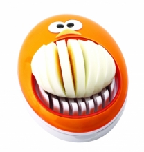 Egg Slicey Egg Slicer