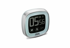 TD 1300-mint, digital kitchen timer