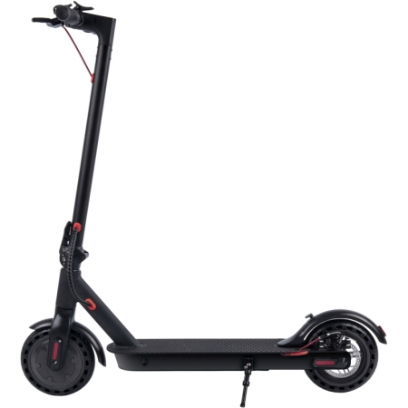 Scooter One