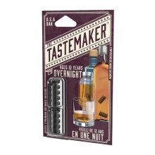 The Tastmaker Craft Magic Oak