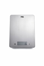 Denise, digital kitchen scale, Max 5kg