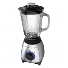 Stand Mixer/Blender w Glassbowl
