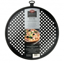 Tala Performance Pizza Plåt 35,5 cm