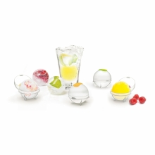Ice Balls (4 Pack) Cocktail